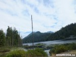 55 AHAMEDIA sees Sunshine Coast, British Columbia