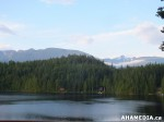 58 AHAMEDIA sees Sunshine Coast, British Columbia