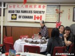 6  AHA MEDIA  sees CCNC Head Tax Education Project Dinner at Foo's Ho Ho in Vancouver