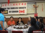 8  AHA MEDIA  sees CCNC Head Tax Education Project Dinner at Foo's Ho Ho in Vancouver
