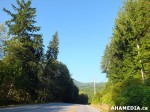 9 AHAMEDIA sees Sunshine Coast, British Columbia