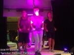 10 AHA MEDIA sees Dirty Denim dance inVancouver
