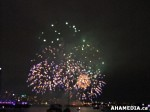 101 AHA MEDIA sees Celebration of Lights Brazil in Vancouver