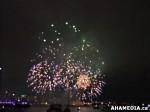 101 AHA MEDIA sees Celebration of Lights Brazil in Vancouver