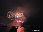106 AHA MEDIA sees Celebration of Lights Brazil in Vancouver