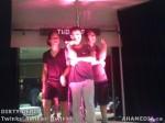 11 AHA MEDIA sees Dirty Denim dance inVancouver