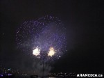 110 AHA MEDIA sees Celebration of Lights Brazil in Vancouver