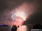 112 AHA MEDIA sees Celebration of Lights Brazil in Vancouver