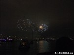113 AHA MEDIA sees Celebration of Lights Brazil in Vancouver