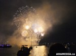 116 AHA MEDIA sees Celebration of Lights Brazil in Vancouver