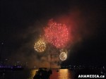 118 AHA MEDIA sees Celebration of Lights Brazil in Vancouver