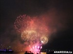 120 AHA MEDIA sees Celebration of Lights Brazil in Vancouver