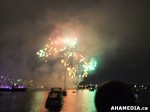 121 AHA MEDIA sees Celebration of Lights Brazil in Vancouver