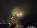 122 AHA MEDIA sees Celebration of Lights Brazil in Vancouver