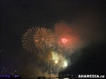 126 AHA MEDIA sees Celebration of Lights Brazil in Vancouver