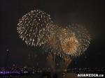 129 AHA MEDIA sees Celebration of Lights Brazil in Vancouver