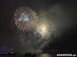133 AHA MEDIA sees Celebration of Lights Brazil in Vancouver