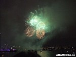 134 AHA MEDIA sees Celebration of Lights Brazil in Vancouver