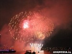 136 AHA MEDIA sees Celebration of Lights Brazil in Vancouver