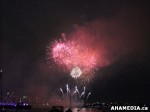 137 AHA MEDIA sees Celebration of Lights Brazil in Vancouver