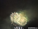 138 AHA MEDIA sees Celebration of Lights Brazil in Vancouver
