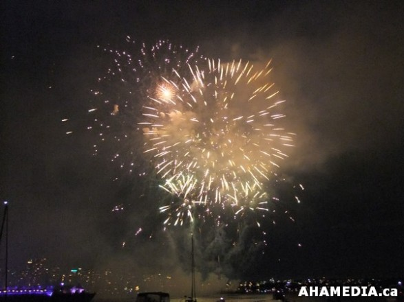 140 AHA MEDIA sees Celebration of Lights Brazil in Vancouver