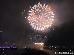 141 AHA MEDIA sees Celebration of Lights Brazil in Vancouver