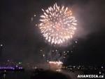 141 AHA MEDIA sees Celebration of Lights Brazil in Vancouver