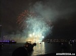 144 AHA MEDIA sees Celebration of Lights Brazil in Vancouver