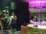 15 AHA MEDIA sees Dirty Denim dance inVancouver