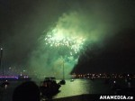 151 AHA MEDIA sees Celebration of Lights Brazil in Vancouver
