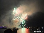 152 AHA MEDIA sees Celebration of Lights Brazil in Vancouver