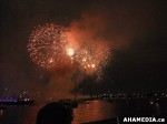 153 AHA MEDIA sees Celebration of Lights Brazil in Vancouver