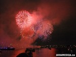 154 AHA MEDIA sees Celebration of Lights Brazil in Vancouver