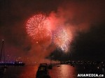 155 AHA MEDIA sees Celebration of Lights Brazil in Vancouver