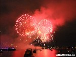 156 AHA MEDIA sees Celebration of Lights Brazil in Vancouver