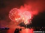 156 AHA MEDIA sees Celebration of Lights Brazil in Vancouver
