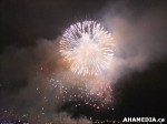 158 AHA MEDIA sees Celebration of Lights Brazil in Vancouver