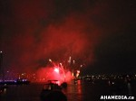 159 AHA MEDIA sees Celebration of Lights Brazil in Vancouver