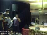 16 AHA MEDIA sees Dirty Denim dance inVancouver