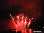 160 AHA MEDIA sees Celebration of Lights Brazil in Vancouver
