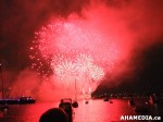 162 AHA MEDIA sees Celebration of Lights Brazil in Vancouver