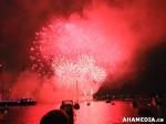 162 AHA MEDIA sees Celebration of Lights Brazil in Vancouver
