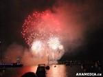 163 AHA MEDIA sees Celebration of Lights Brazil in Vancouver