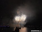 164 AHA MEDIA sees Celebration of Lights Brazil in Vancouver