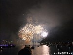 165 AHA MEDIA sees Celebration of Lights Brazil in Vancouver