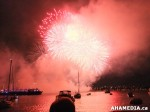 166 AHA MEDIA sees Celebration of Lights Brazil in Vancouver