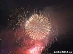 169 AHA MEDIA sees Celebration of Lights Brazil in Vancouver