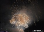 173 AHA MEDIA sees Celebration of Lights Brazil in Vancouver