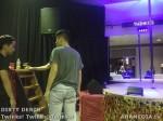 18 AHA MEDIA sees Dirty Denim dance inVancouver